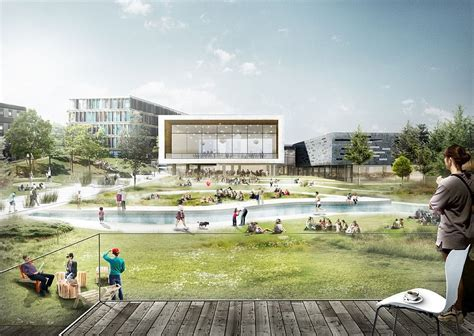 Copenhagen School Of Business Mba by C F M 248 Ller And Transform Selected To Expand Copenhagen