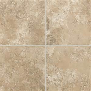 X Ceramic Floor Tile Daltile Stratford Place Willow Branch 10 Quot X 14 Quot Ceramic Tile Flooring