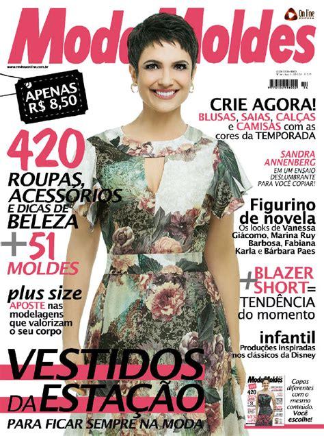 revistas manequim moldes costura roupa vestido avulso a 5 9 revista moda moldes vestidos e online moda cultura