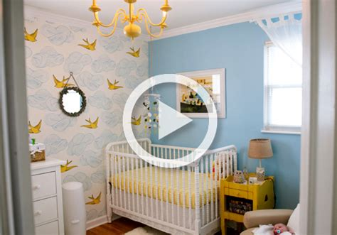 hipster nursery room tour hipster glam nursery project nursery