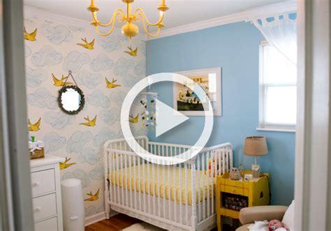 hipster nursery room tour hipster glam nursery project nursery