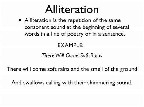alliteration poem template alliteration is alarmingly addictive all about