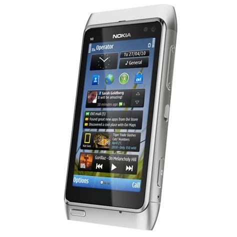 nokia n8 mobile phone nokia n8 desember 2011