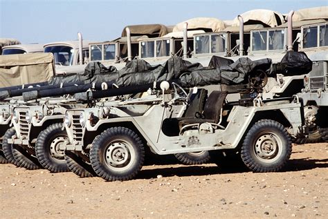 m151 jeep m151 mutt military wiki fandom powered by wikia