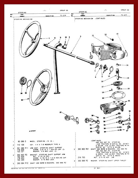 farmall a parts diagram farmall a drive diagram farmall free engine