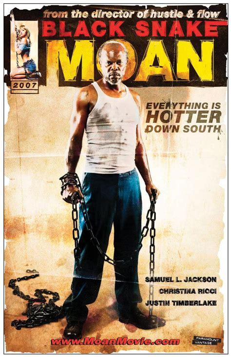 black snake moan movie gallery movie stills and pictures black snake moan 2007 movie posters