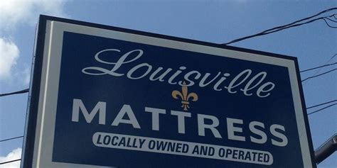 where to buy futon beds where to buy a mattress louisville mattress