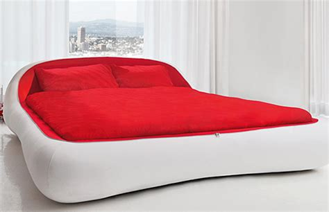 zipper bed a bed for lazy people 1 design per day