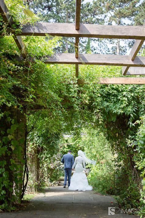 leicester botanical gardens events garden ftempo