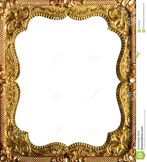 frame clipart gold frame clipart many interesting cliparts