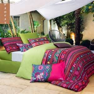 best 20 bedding sets ideas on king size