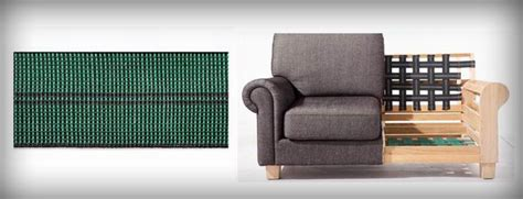 Sofa Upholstery Replacement Sofa Repairing In Dubai