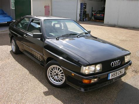 download car manuals 1990 audi coupe quattro interior lighting 1990 audi quattro partsopen
