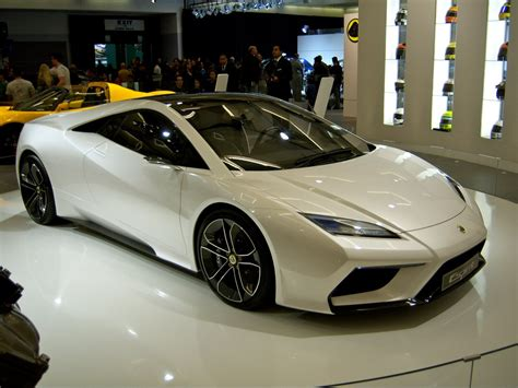 Lotus Esprit 2014 file 2014 lotus esprit 1 jpg wikimedia commons