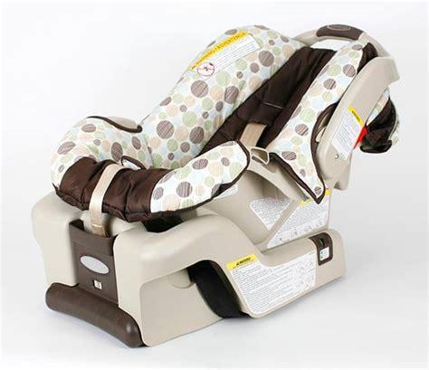 louisiana car seat louisiana s child car seat laws car attorney