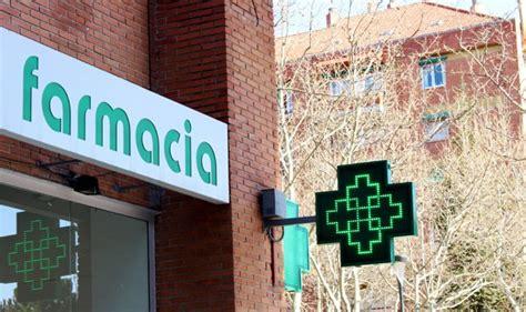 nota de corte para farmacia las notas m 237 nimas para acceder a farmacia en la