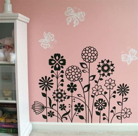 Picbox Hiasan Dinding Pajangan Rumah 1 membuat hiasan dinding di rumah minimalis curan