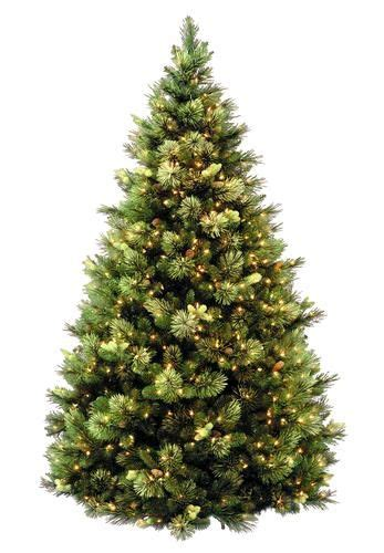 menards natural christmas trees best 28 menards pre lit tree 28 menards artificial slim tree balsam