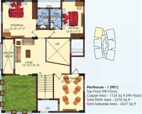 centralized floor plan centralized floor plan clarke ii bungalow floor plan