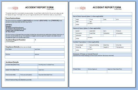 report card template docx report template docx templates collections