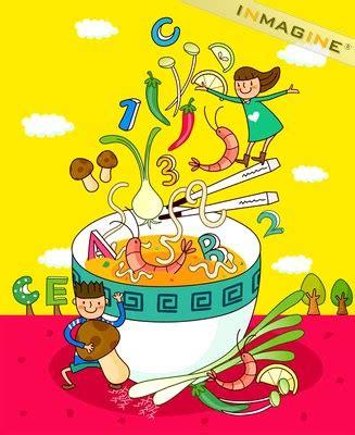 los tres amigos sopa 8466716599 festejemos la cocina de las tres y un cuarto
