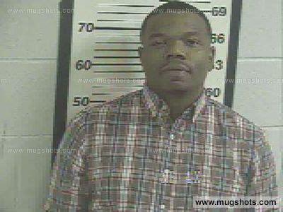 Tunica County Arrest Records Deandre Nunn Mugshot Deandre Nunn Arrest Tunica County Ms