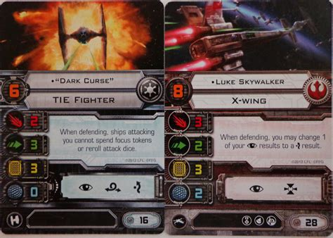 printable x wing cards x wing card templatedownload free software programs online
