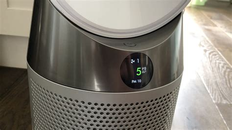 air quality monitors  purifiers   smart home