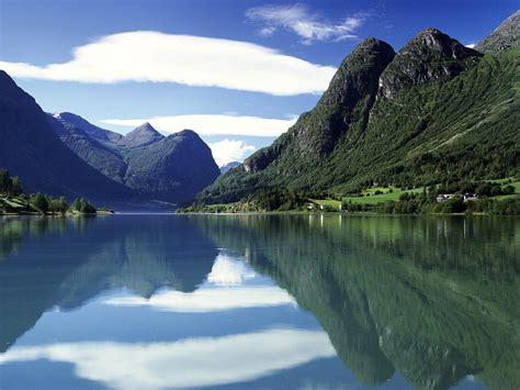 most beautiful landscapes in europe travel and tourism di qua e di la fiordi norvegia fjord norway
