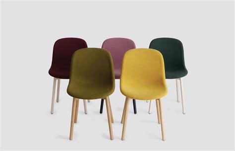 hay stuhl neu13 chair
