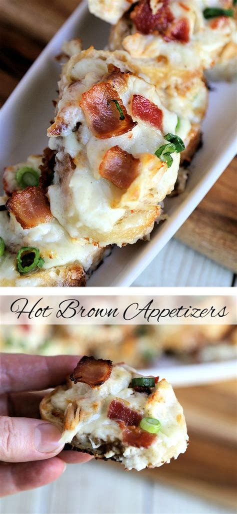 appetizers hot 691 best easy appetizers images on appetizer