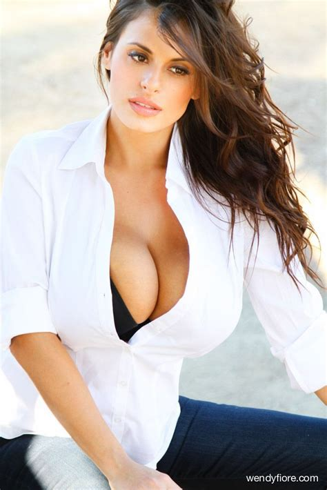 Rok And Blouse 267 204 best images about wendy fiore on models