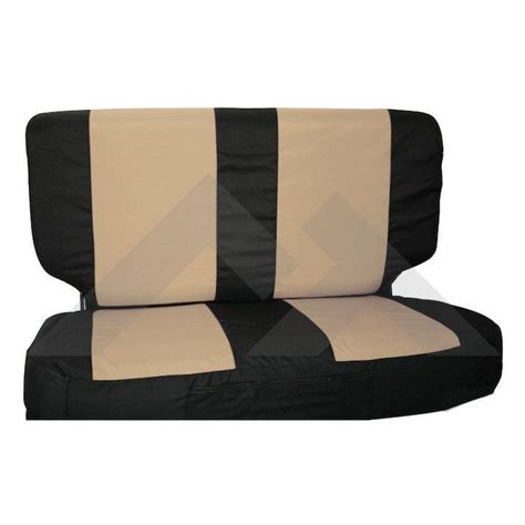 Jeep Seat Belt Cover 17 Best Images About Soft Goods Tops And Covers On