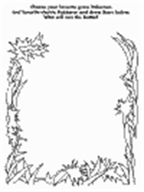 pokemon coloring pages dltk pokemon games misc2