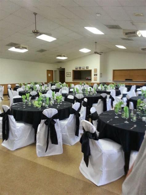 wedding lime green and black wedding theme wedding and it