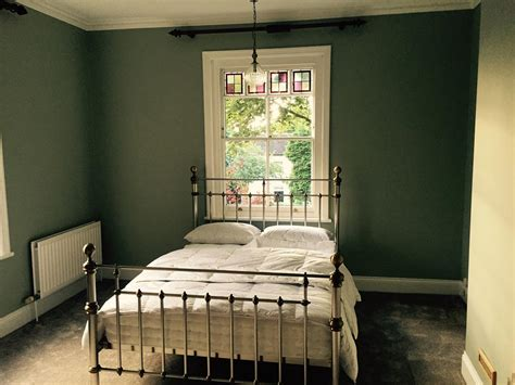 farrow and ball paint colours for bedrooms farrow ball inspiration