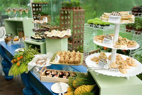 daytona seafood buffet singapore high tea buffet list updated oct 2009 camemberu