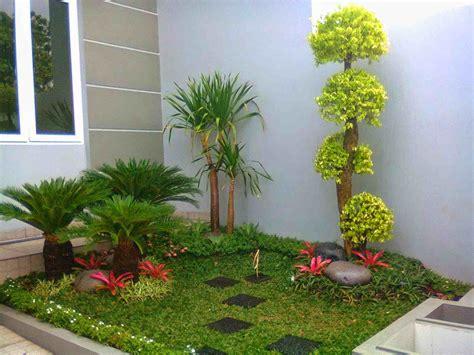 desain depan rumah dengan taman taman rumah minimalis dengan kolam ikan desain gambar rumah