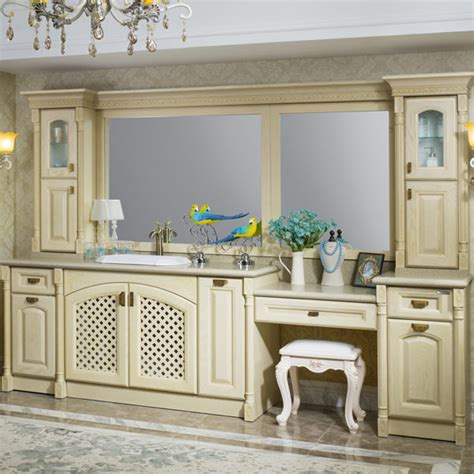 luxury bathroom vanity cabinets oak bathroom cabinets reviews online shopping oak bathroom cabinets reviews on