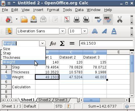vba tutorial excel 2010 for beginners pdf excel vba sub name as variable excel vba free online