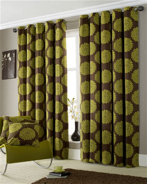 modern contemporary curtains vrooms modern curtain design