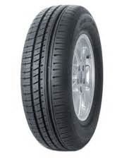avon tyres pta garage services