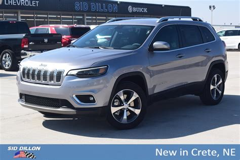 2019 Jeep Trailhawk Towing Capacity by 2019 Jeep Compass Towing Capacity 2019 2020 Jeep