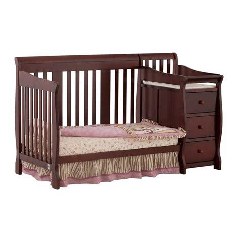 baby crib combo baby cribs combo crib changer combo toddler bed nursery