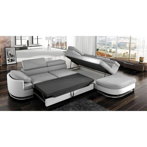 italian style sofa bed italian style modern corner sofa bed uberto many colours