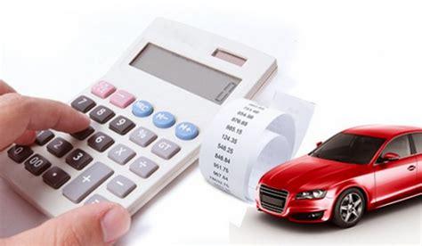 impuesto vehicular gobernacion de antioquia impuesto vehicular se puede liquidar y pagar en antioquia