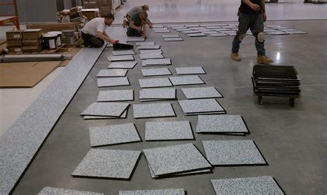Esd Vinyl Flooring Uk - esd interlocking floor tiles flooring ideas and inspiration