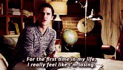 Glee Angst Meme - glee blaine anderson gleeedit the purpose of this is