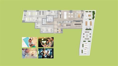 169 fort york blvd floor plans 100 169 fort york blvd floor plans 169 brook pines
