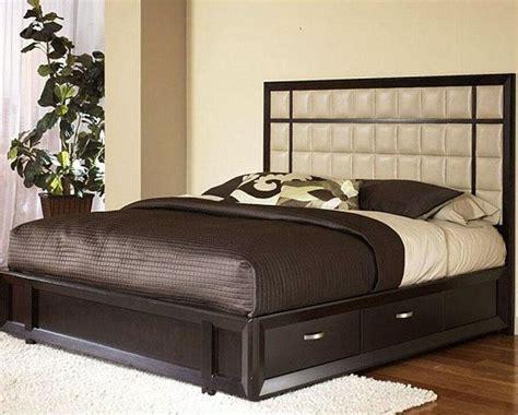wooden bed design pictures bed designs storage wooden plans dma homes 28018